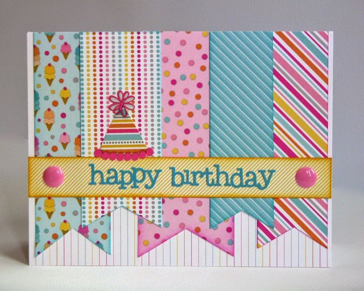 birthday greeting cards with pictures in ; e5784c5979b9db051ba5fda30517b987--birthday-wishes-girls-birthday-cards