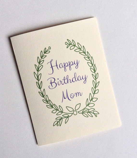 birthday greeting cards with pictures in ; ec70e21b24f8d80767a17d530150ba8d