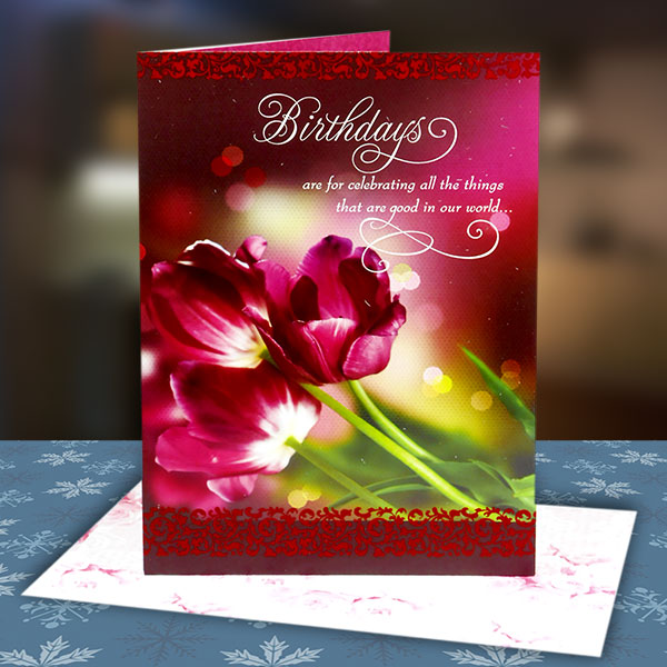 birthday greeting cards with pictures in ; greeting-cards-for-birthday