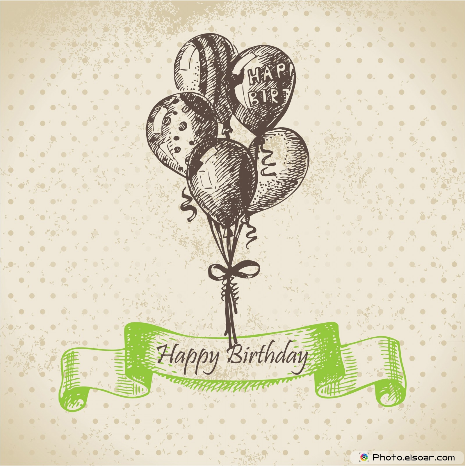 birthday greeting drawing ; Drawings-On-Birthday-Cards-is-one-of-the-best-idea-for-you-to-make-your-own-birthday-Card-design-13