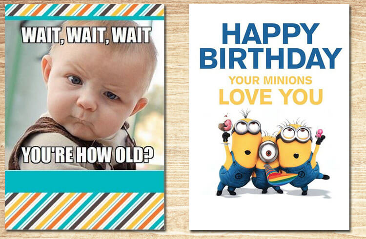 birthday greeting funny images ; 50-funny-birthday-card-picFunny-Birthday-Wishes