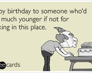 birthday greeting funny images ; 8a5f0b418f92e7967c7dbf9ec1a8eedc--birthday-wishes-for-coworker-funny-birthday-wishes