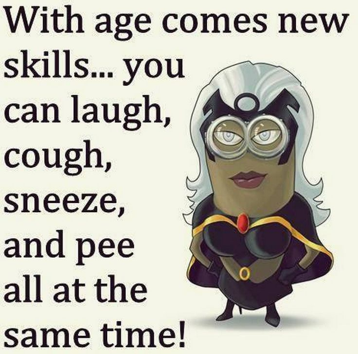 birthday greeting funny images ; Free-Funny-Birthday-Wishes