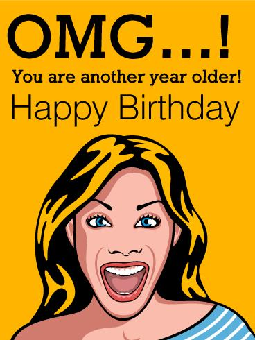 birthday greeting funny images ; bf_b_day04-c97baeff21c4fb09afead31f173e2041