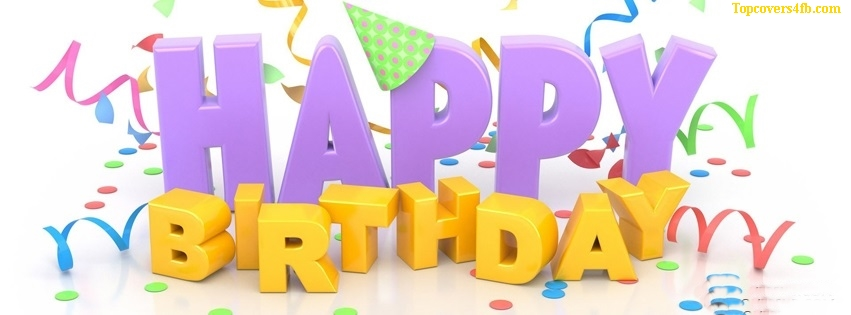 birthday greeting images for facebook ; 0b9a273c63ab204771b463e0c5302a40