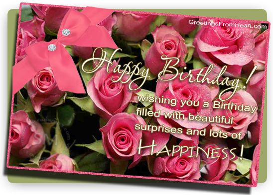 birthday greeting images for facebook ; birthday-greeting-10