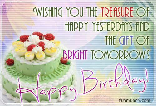 birthday greeting images for facebook ; birthday-greeting-cards-for-friends-facebook-birthday-cards-to-share-on-facebook-happy-birthday-greeting-cards-ideas