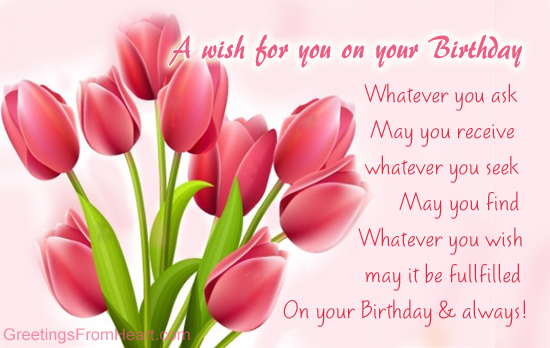 birthday greeting images for facebook ; birthday-greeting