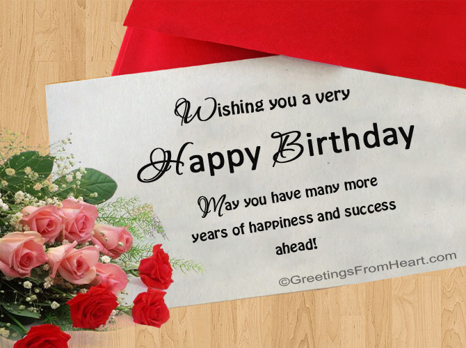 birthday greeting images for facebook ; birthday-greetings-8