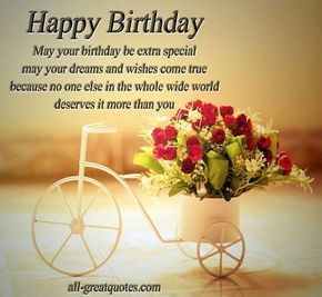 birthday greeting images for facebook ; d1aa5f6293003a28e9be9138c19c25c3