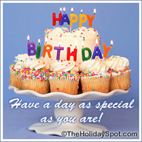 birthday greeting images for facebook ; th_card1