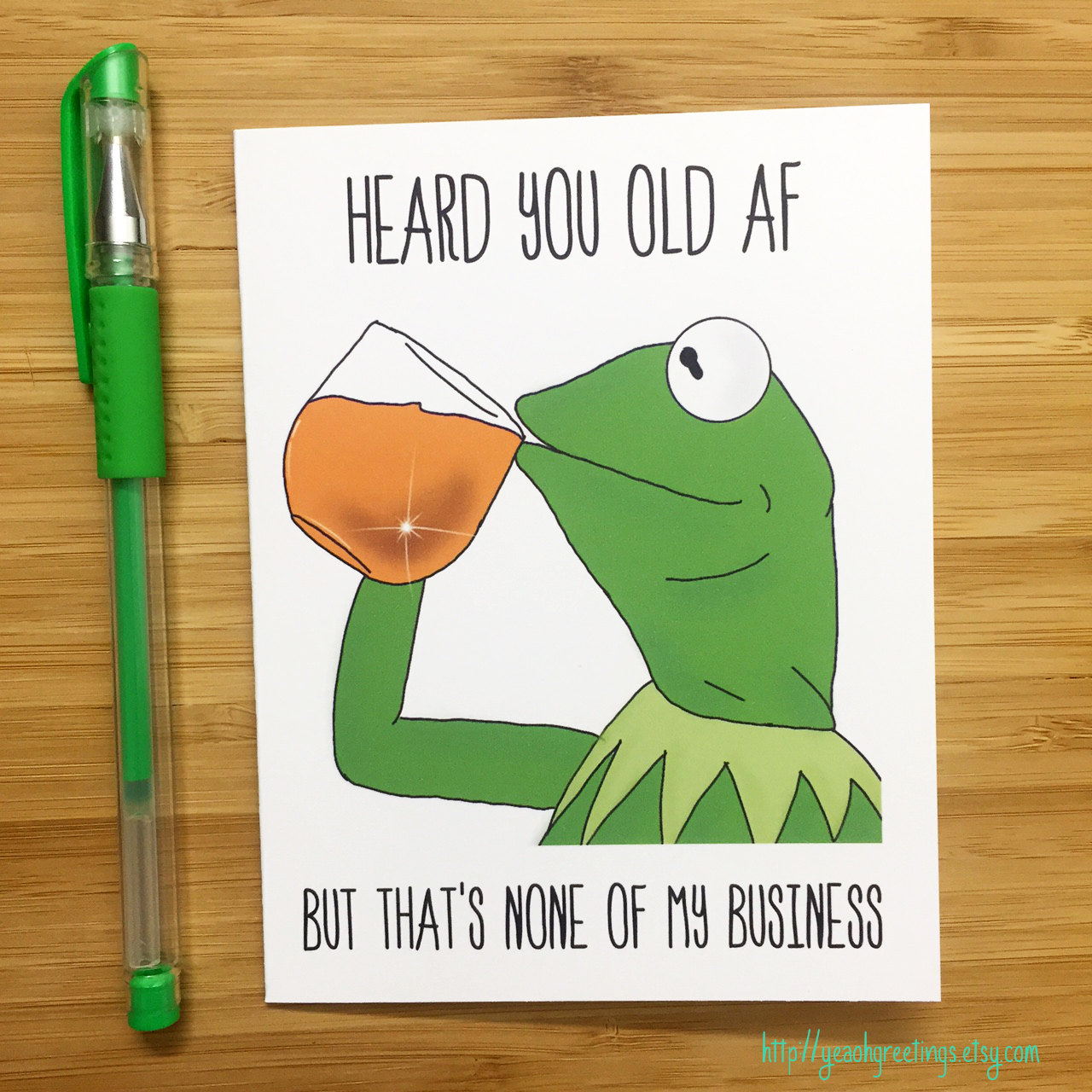 birthday greeting images funny ; Birthday-Cards-Funny-with-amazing-appearance-for-amazing-Birthday-card-design-ideas-11