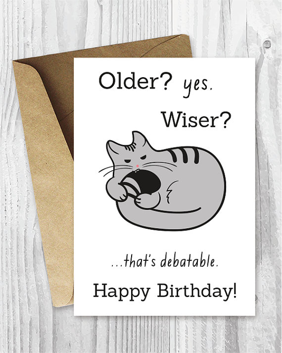 birthday greeting images funny ; il_570xN