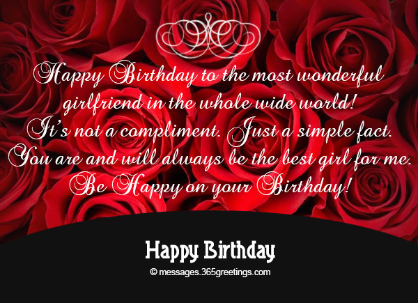 birthday greeting message for girlfriend ; birthday-wishes-for-girl-friend-07