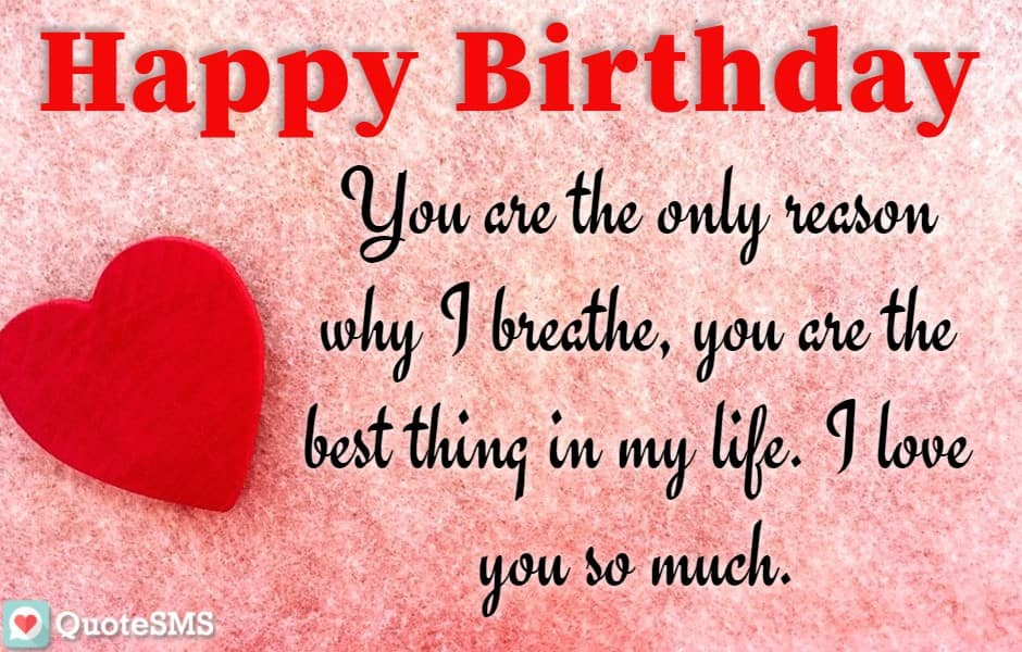 birthday greeting message for wife ; wife-bday-wishes9