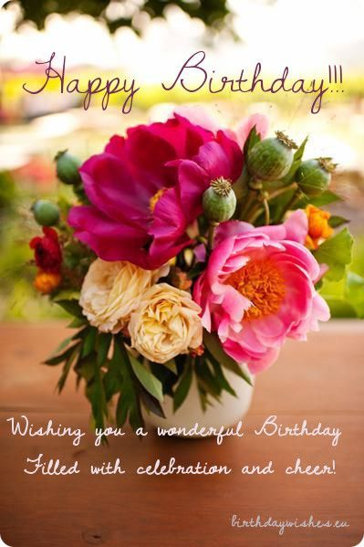 birthday greeting pictures ; 721a0a04a6526cdce904447b40e727bd--happy-birthday-messages-happy-birthday-quotes