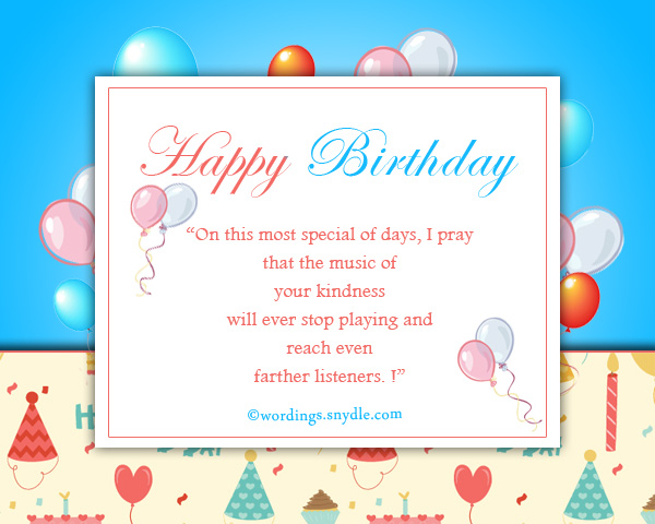 birthday greeting pictures for facebook ; 3354d3dd6bfb48dbdb570ab5ce6b52ce