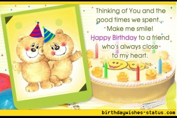 birthday greeting pictures for facebook ; 6afe59952b785ef015e3d404e0ea9da0