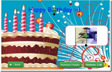 birthday greeting pictures for facebook ; BirthSay-004-birthday-greetings-from-Facebook_thumb