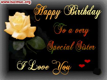birthday greeting pictures for facebook ; e3b3d539dbc1886e2afe4c7599b3d04c--garden-quotes-sister-quotes