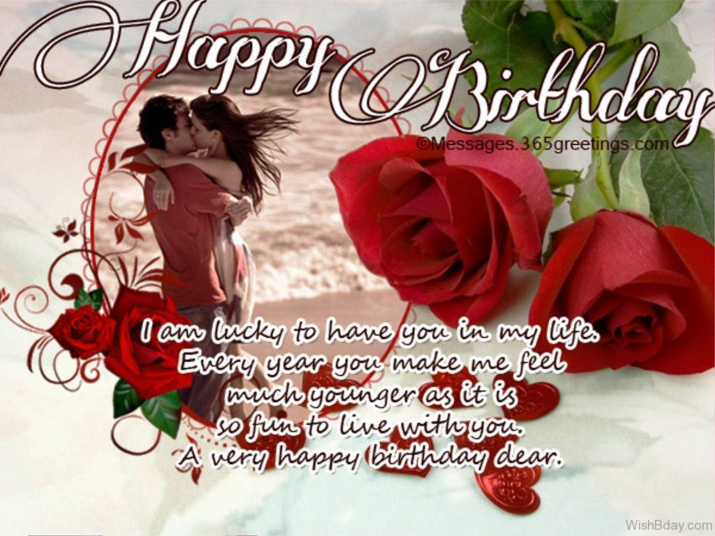 birthday greeting pictures for lover ; I-Am-So-Lucky-TO-Have-You-In-My-Life