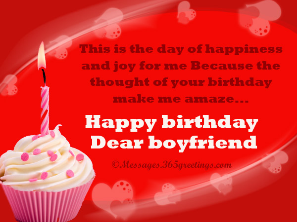 birthday greeting pictures for lover ; birthday-wishes-for-boyfriend