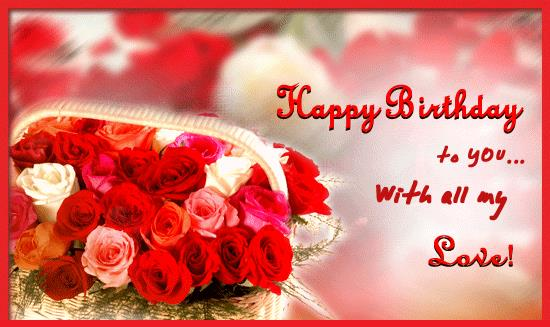 birthday greeting pictures for lover ; happy-birthday-greeting-card