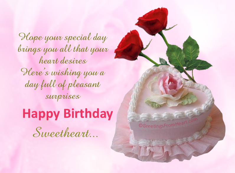 birthday greeting pictures for lover ; happy-birthday-greetings-for-lover-4