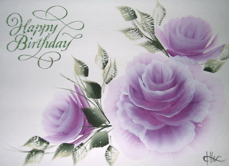 birthday greeting pictures free download ; 104