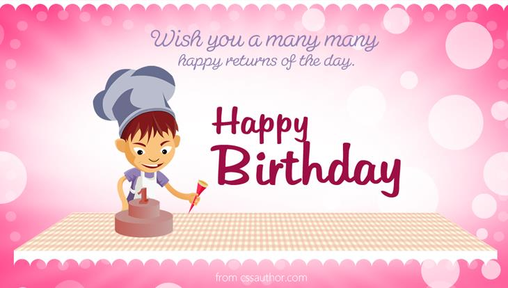 birthday greeting pictures free download ; download-free-birthday-greeting-cards-birthday-card-free-download-gangcraft-templates