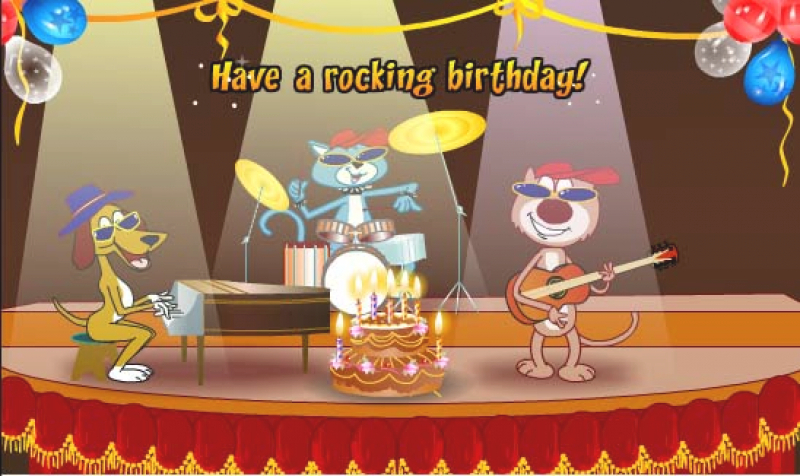 birthday greeting pictures free download ; musical-animated-greeting-cards-free-animated-birthday-cards-with-music-gangcraft-download