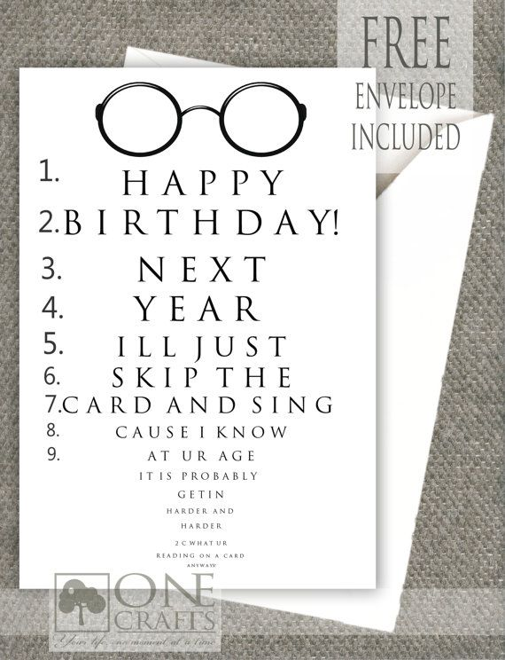 birthday greeting pictures funny ; bf03660d581f09c85f4d71e2121c22af--funny-greeting-cards-funny-greetings