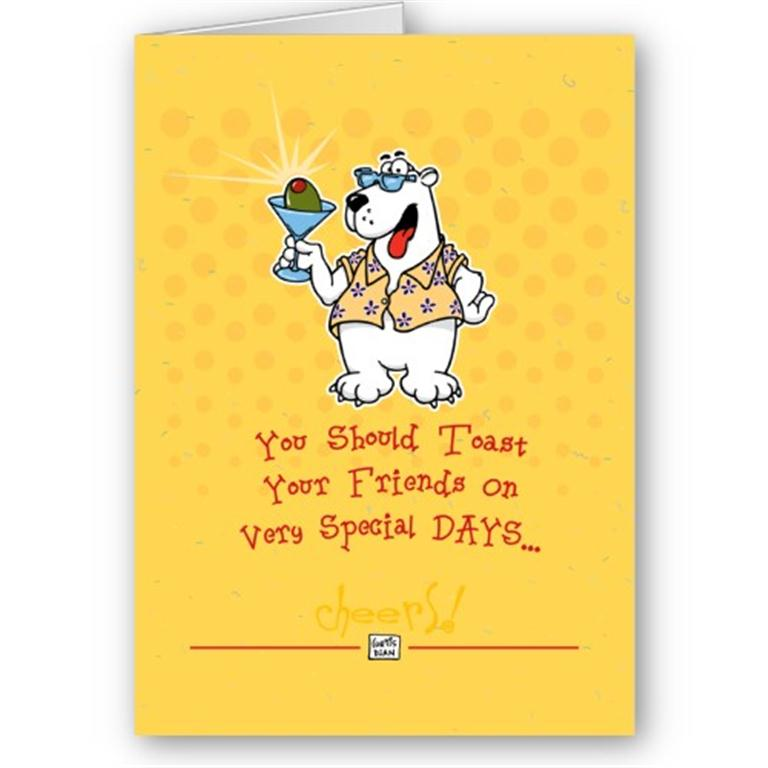 birthday greeting pictures funny ; birthday-funny-wishes-happy-birthday-funny-cards