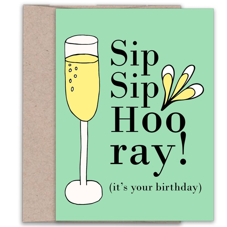 birthday greeting pictures funny ; funny-birthday-greeting-cards-best-25-funny-birthday-greetings-ideas-on-pinterest-free-funny-download