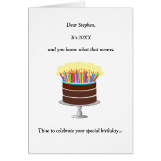 birthday greeting pictures funny ; funny_name_age_year_60th_birthday_greeting_card-r5699475cb8764a0d9f087ef8bf6a862c_xvuat_8byvr_324