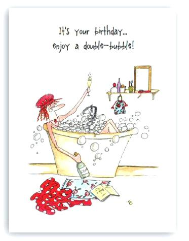 birthday greeting pictures funny ; printable-funny-valentines-day-greeting-cards-beautiful-images-of-birthday-elegant-card-invitation-design-ideas-new-birthd
