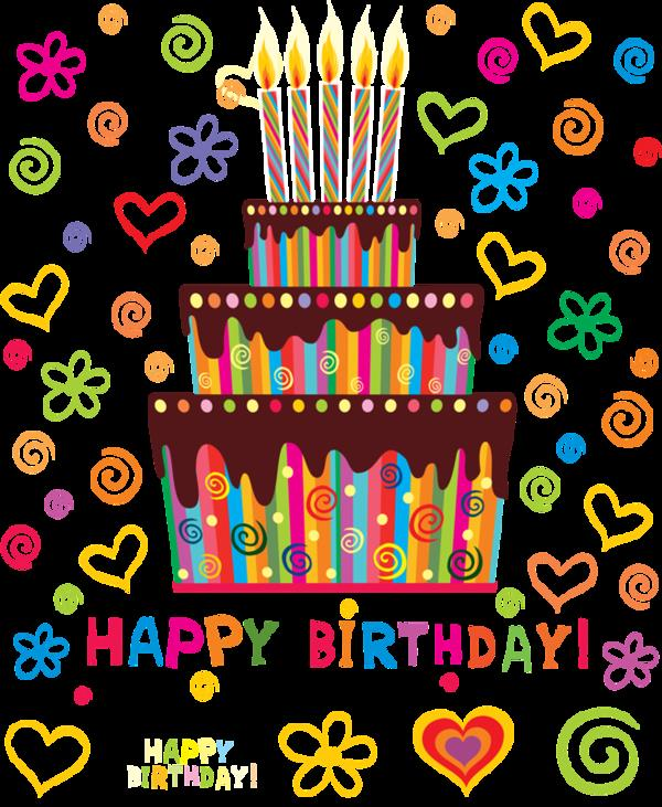 birthday greeting stickers ; 01e8d4fbfc4994241cf93c472bd70f6d