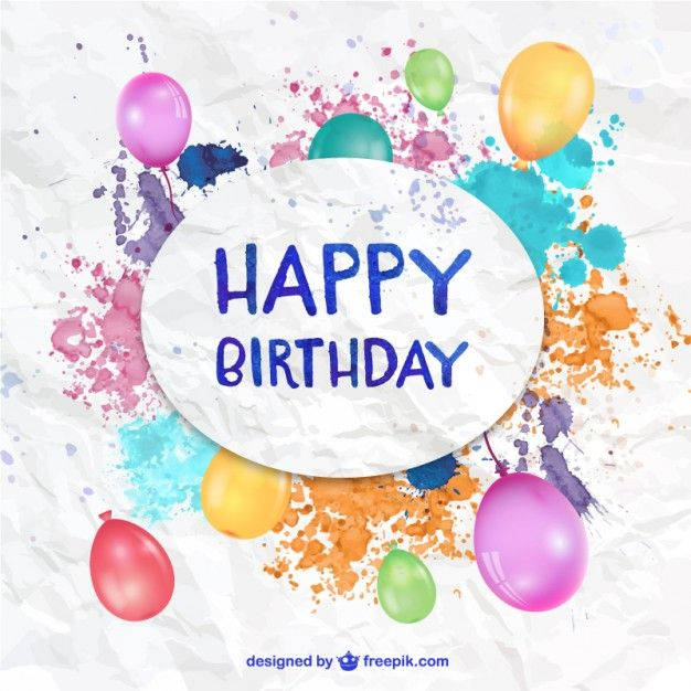birthday greeting stickers ; cd085af0cc69f96fe377ad025823df0f--happy-birthday-pictures-birthday-images