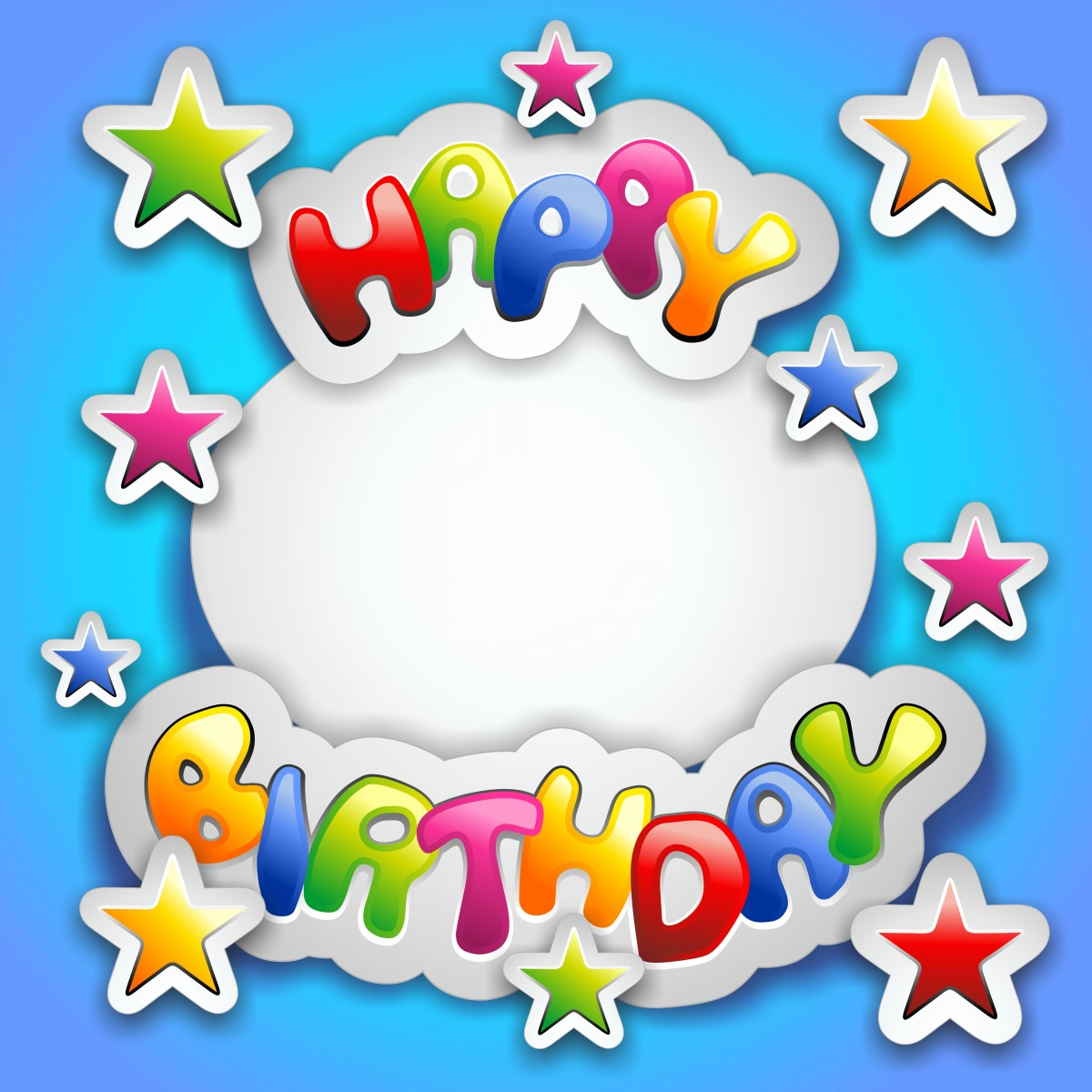 birthday greeting stickers ; ec5c938298780a91877f8e00a2fd0005