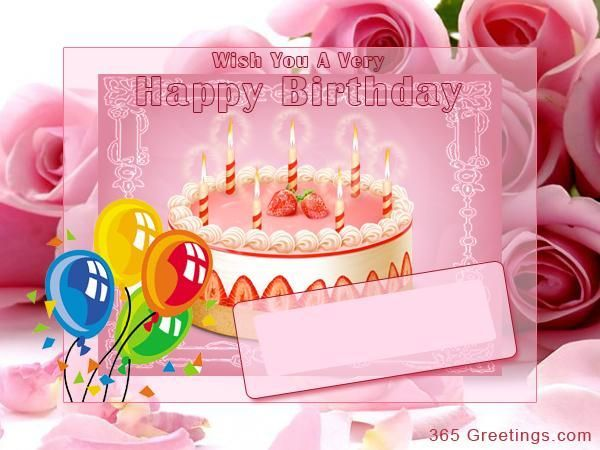 birthday greetings and messages ; 6ca2e2bd7d35c4cef25abc91229fc388--birthday-wishes-messages-birthday-wishes-greetings