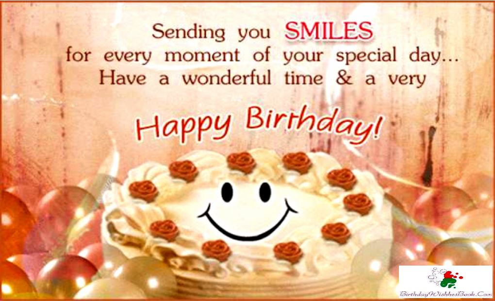 birthday greetings and messages ; Happy-Birthday-Quotes-for-Friends