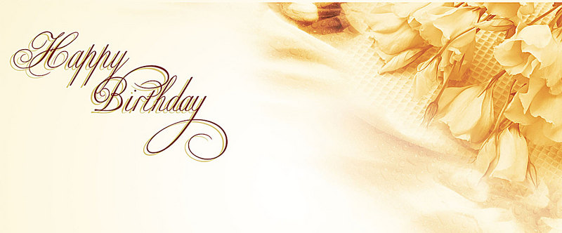 birthday greetings background image ; 97562f6f563a507