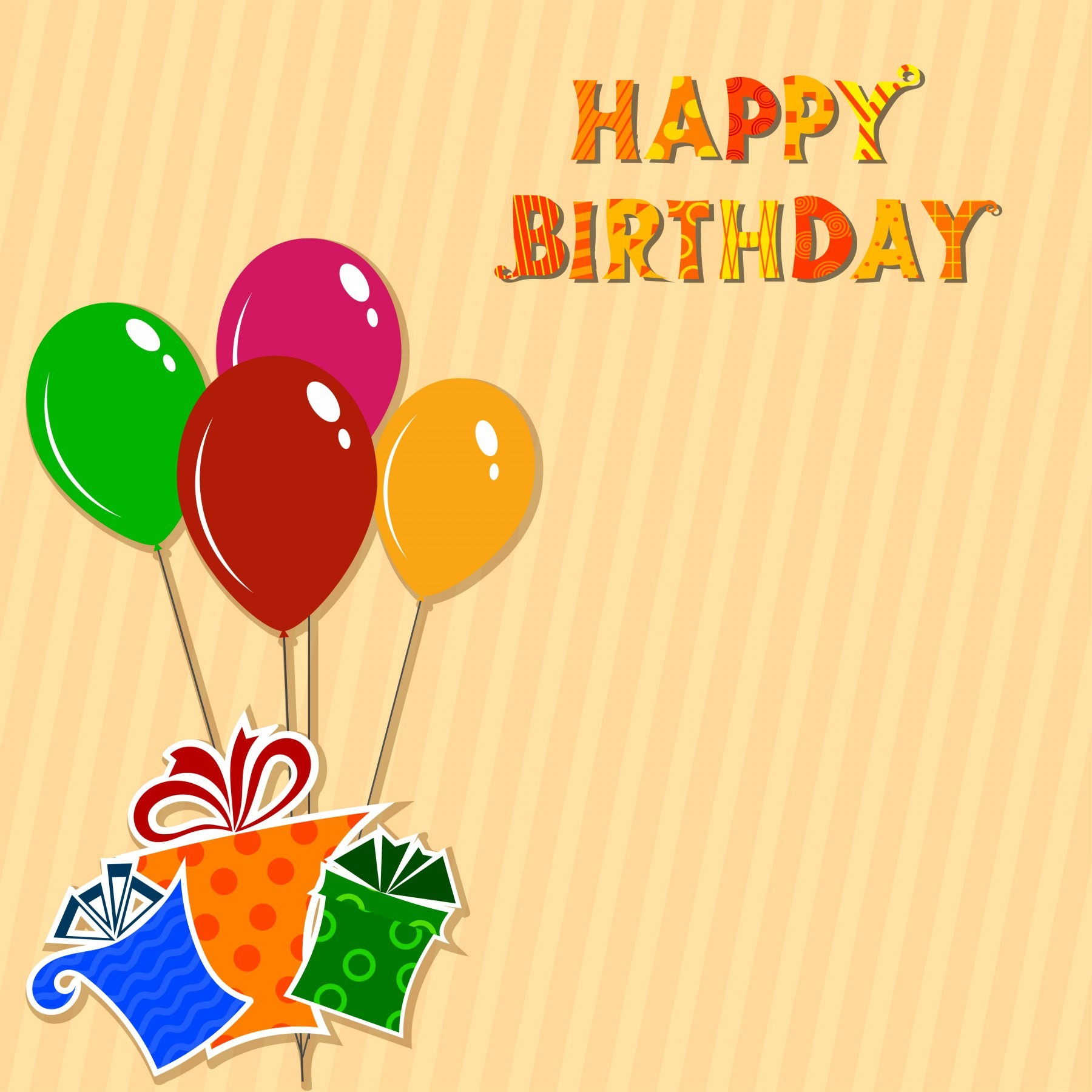 birthday greetings background image ; Birthday-Cards-Background-Images-5