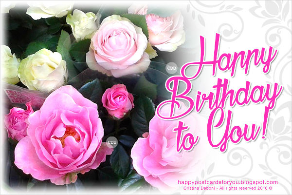 birthday greetings card images free download ; Free-download-Email-Birthday-Card
