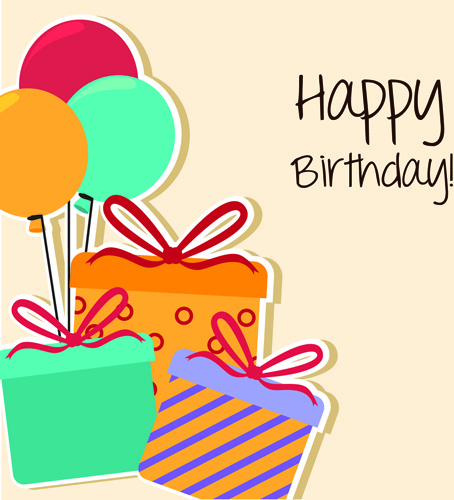 birthday greetings card images free download ; cartoon_style_happy_birthday_greeting_card_template_545827