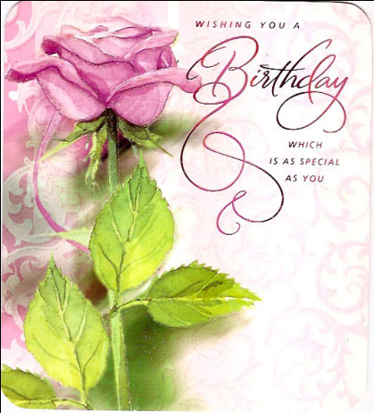 birthday greetings card images free download ; greeting-card-free-rectangle-potrait-pink-green-floral-pattern-beautiful-rose-picture-happy-birthday-wishes-greeting-cards-images