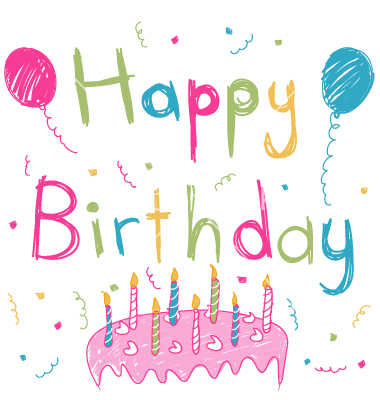 birthday greetings card images free download ; happy-birthday-greeting-cards-free-birthday-card-greeting-best-happy-birthday-card-free-electronic-free