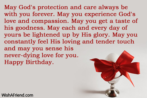 birthday greetings christian message ; 2058-christian-birthday-greetings