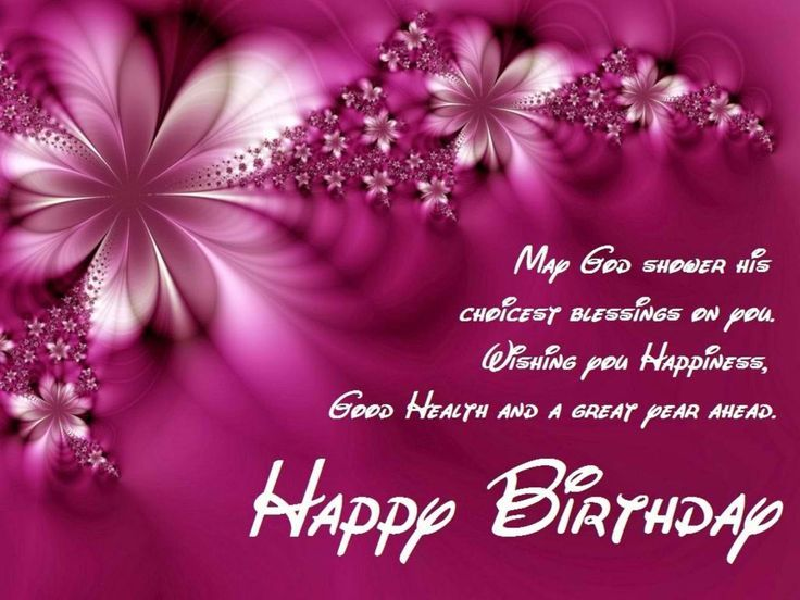birthday greetings christian message ; 6e6698cfa82b4d309271232851a892f9