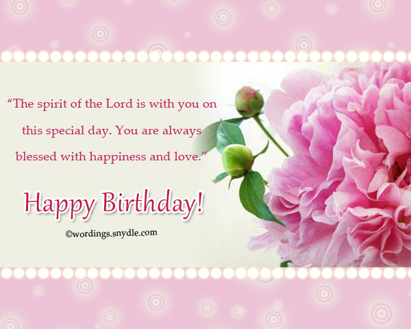 birthday greetings christian message ; christian-happy-birthday-greetings-messages